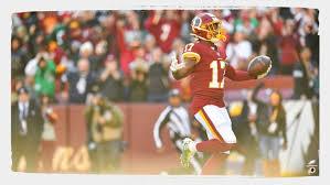 Nfl Drive Chart Live Redskins Home Washington Redskins Redskins Com