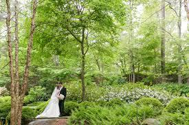 garvan gardens wedding hot springs wedding photographers brooke and chase