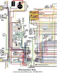 1974 bmw 2002 tii wiring diagram images 1974 bmw 2002 euro 1974 chevy nova wiring diagram 1974 wiring schematic