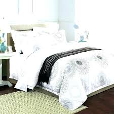 macys hotel collection bedding hotel collection macys hotel collection coverlets
