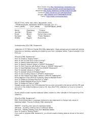 risk sports essay english pdf