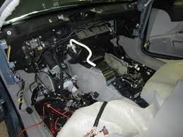 cadillac sts wiring diagram wirdig flasher relay location image wiring diagram amp engine schematic