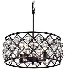 crystal drum chandelier dawn crystal drum chandelier crystal drum chandelier uk