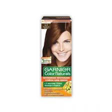 Garnier Light Brown Hair Color Price Reviews For Garnier 4 3 Hair Color Golden Brown Price In