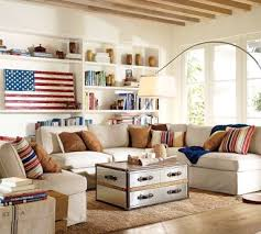 Small Picture African American Home Decor Iomeeting American Home Decor Over Home