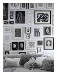 Tips for hanging picture frames