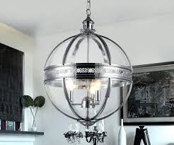 chrome orb chandelier best orb chandeliers best orb chandeliers reviews net best wallpapers chrome crystal orb chrome orb chandelier