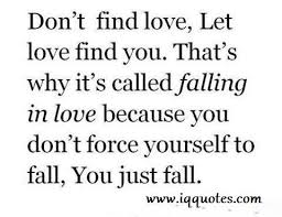Love Quotes And Saying Stunning Download Love Quotes And Saying Ryancowan Quotes