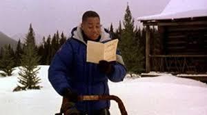 A kutyabajnok teljes film videókat természetesen megnézheted online is itt az oldalon. Snow Dogs 2002 Imdb