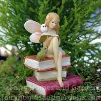 top collection flower fairies