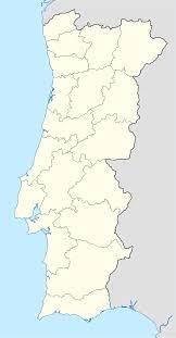 Datei:Portugal location map.svg – Wikipedia