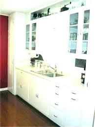 kitchen pendant lighting over sink. Pendant Light Over Kitchen Sink The  . Lighting