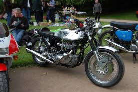 file flickr ronsaunders47 the ultimate 60s cafe racer the