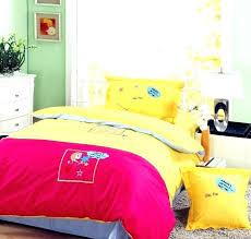 toddler bed covers duvet bedding image of sheet sets ikea sheets uk