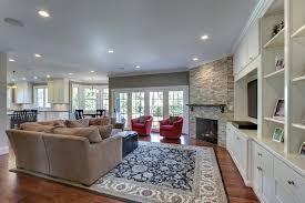 ravishing living room furniture arrangement ideas simple. Contemporary Living Room With Corner Fireplace Ravishing Furniture Arrangement Ideas Simple S
