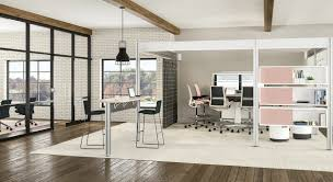 business office designs. Interesting Business Image Result For 2018 Business Office Design Trends Intended Business Office Designs I