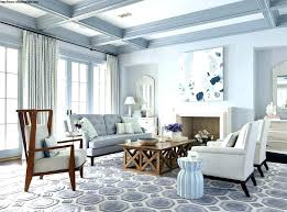 what color rug with grey couch coffee tables charcoal grey couch decorating dark sofa the suitable