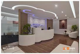 interior design dental office. Wondrous Office Reception Wall Interior Design Dental Desk Designs: Full