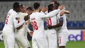 Petrocub-Sivasspor maçı ne zaman, saat kaçta, hangi kanalda? İşte muhtemel  11'ler