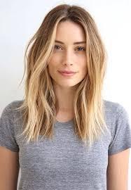 Hairstyle Shoulder Length Hair 22 popular medium hairstyles for women mid length hairstyles 2701 by stevesalt.us