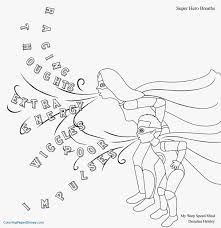 Disney Princess Coloring Pages Easy