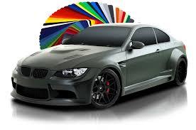 3m Vinyl Wrap Color Chart Best Vehicle Wrap Shop In Northwest Arkansas 3m Preferred