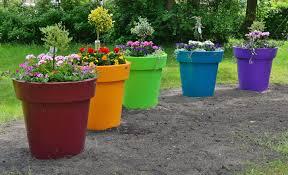 """Résultat de recherche d'images pour """"jardins deco fleurs"""""""