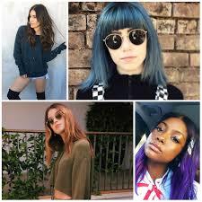 Trends \u2013 Best Hair Color Ideas \u0026 Trends in 2017 / 2018
