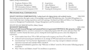 the resume center reviews - resume services denver research proposal  writing services uk