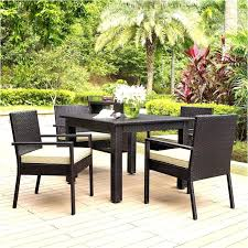 best spray paint for outdoor wood furniture best spray paint for outdoor wood furniture beautiful pics