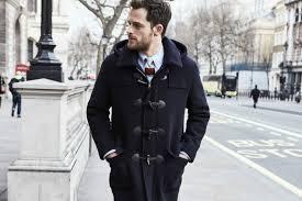best winter coats for men in 2018