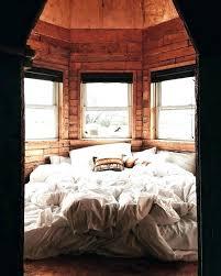 tiny house bed ideas. Modren Ideas Tiny House Bedroom Bed Attic A  Small   Inside Tiny House Bed Ideas E