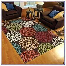 72 inch round area rug full size of furniture gorgeous round area rugs inch round area