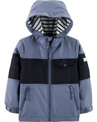 All-Purpose Jacket Toddler Boy Coats \u0026 Jackets | OshKosh Free Shipping