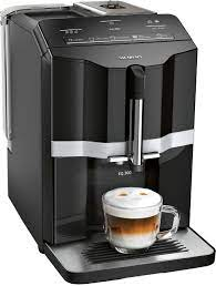 Siemens TI351209RW EQ.3 Tam Otomatik Kahve Makinesi