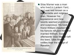silas marner essay silas marner readerjanedavis · sample of synthesis essay resume cv cover letter image processing phd thesis phd thesis digital signal