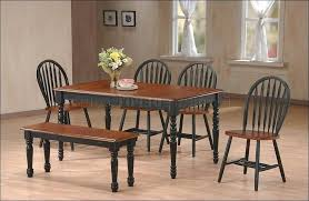 52 round dining table seats how many 36 x room peaceful inch thunder kitchen scenic pleasant sp