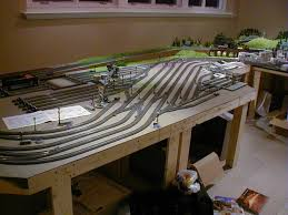 a g scale track wiring most searched wiring diagram right now • a g scale track wiring wiring diagram online rh 7 4 2 philoxenia restaurant de o scale