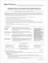 Resume For Personal Trainer Extraordinary Entry Level Personal Trainer Resume Beautiful Resume For Athletic