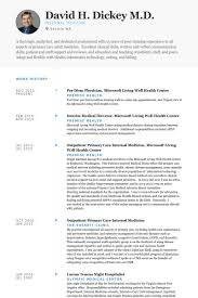 Customize - Oxford Dictionaries Emr Resume Examples Super-Amazing ...