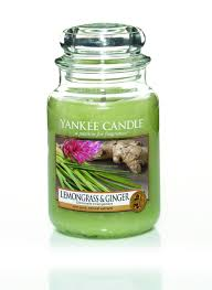 Yankee Candle Country Kitchen L Yankee Candle Scent List Wax Addicts Scentsational Quality