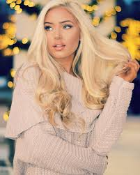 Explore Hair Color For Women Perfect