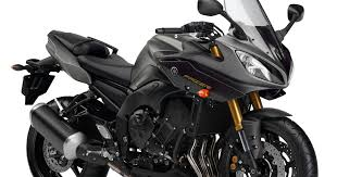 db vtec e wiring diagram images game this like yamaha fz8 fazer 2012 for more detail please source