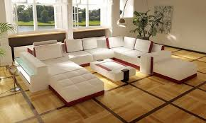 furniture design trends. Home Trend Furniture. Sofa Furniture . Design Trends N