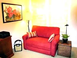 Couches for small spaces Diy Corner Sofas For Small Spaces Small Sofa For Bedroom Sofa For Bedroom Couches For Small Spaces Watacct Corner Sofas For Small Spaces Chair Cool Sectional Sofas Corner