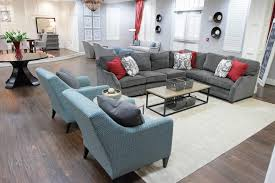 living room decorating and designs by l m interior design auburn alabama united states