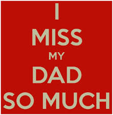 Love My Dad Quotes Impressive 48 Best Images About Love To Mom And Dad In Heaven On Missing My Dad