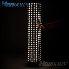 <b>Godox</b> FL60 <b>FL100</b> FL150S FL150R гибкая светодиодная лампа ...