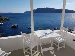 Amoudi Villas Amoudi Villas Oa A Greece Bookingcom