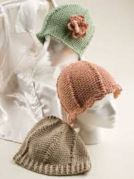 Crochet Chemo Hat Pattern Amazing Stitches Of Love Chemo Hats Crochet Chemo Caps Pattern